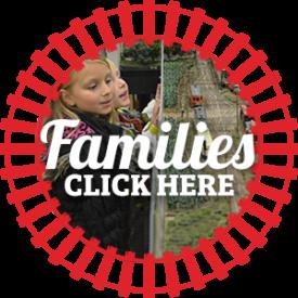FamilyButton3