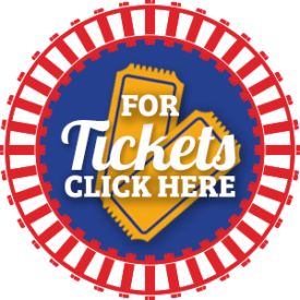 TicketsButton2