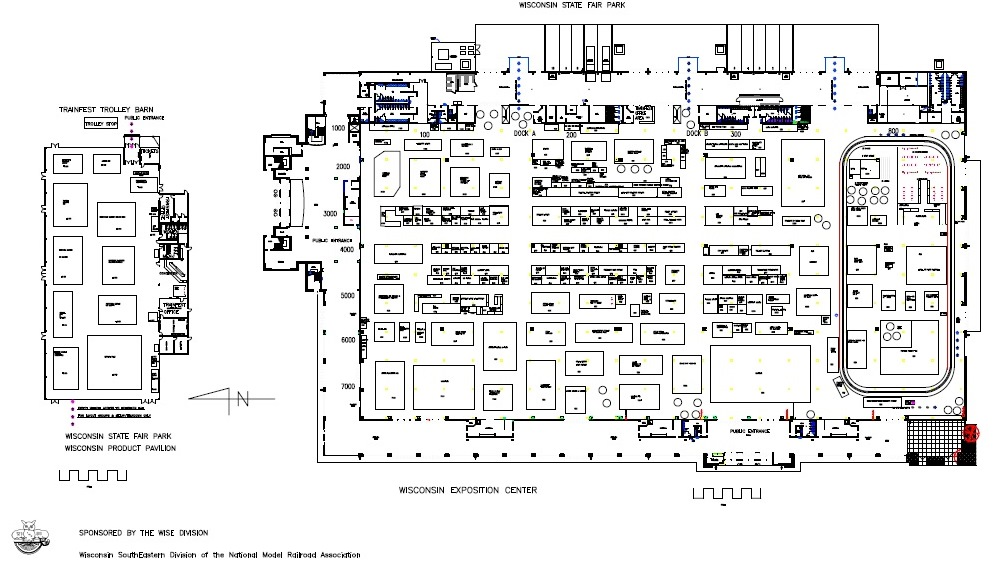 2015 Floor Plan.FNL