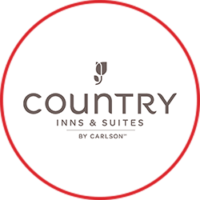 Country_Inns_and_Suites_Red