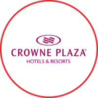 Crowne_Plaza_Red