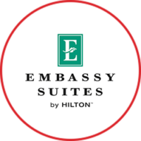 Embassy_Suites_Red