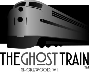 ghosttrainlogo-031116