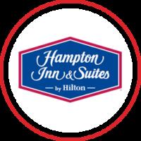 Hampton_Inn_by_Hilton_Red