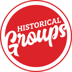 HistoricalGroups_Button