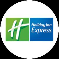 Holiday_Inn_Express-200x200