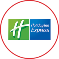 Holiday_Inn_Express_Red