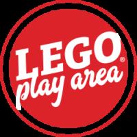 LEGO_Play