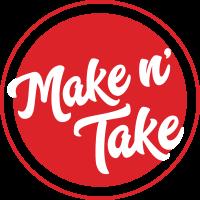 MakenTake2