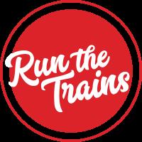 RunTheTrains