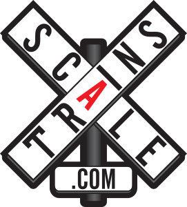 Scaletrains-Logo