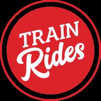 Train_Ride