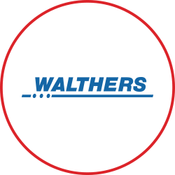 WalthersButton