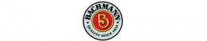 bachmann-300x60