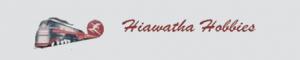 hiawatha-300x60