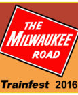 Visit the Trainfest Online Shop
