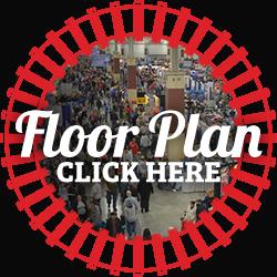 FloorPlanButton