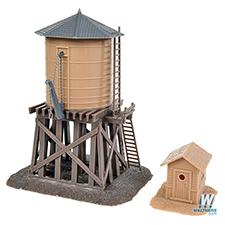 watertower_225x225