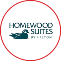 Homewood_Suites_Red