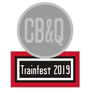 Trainfest 2019 Pin FNL
