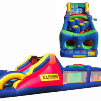 40ft-obstacle-inflatble-course (1)